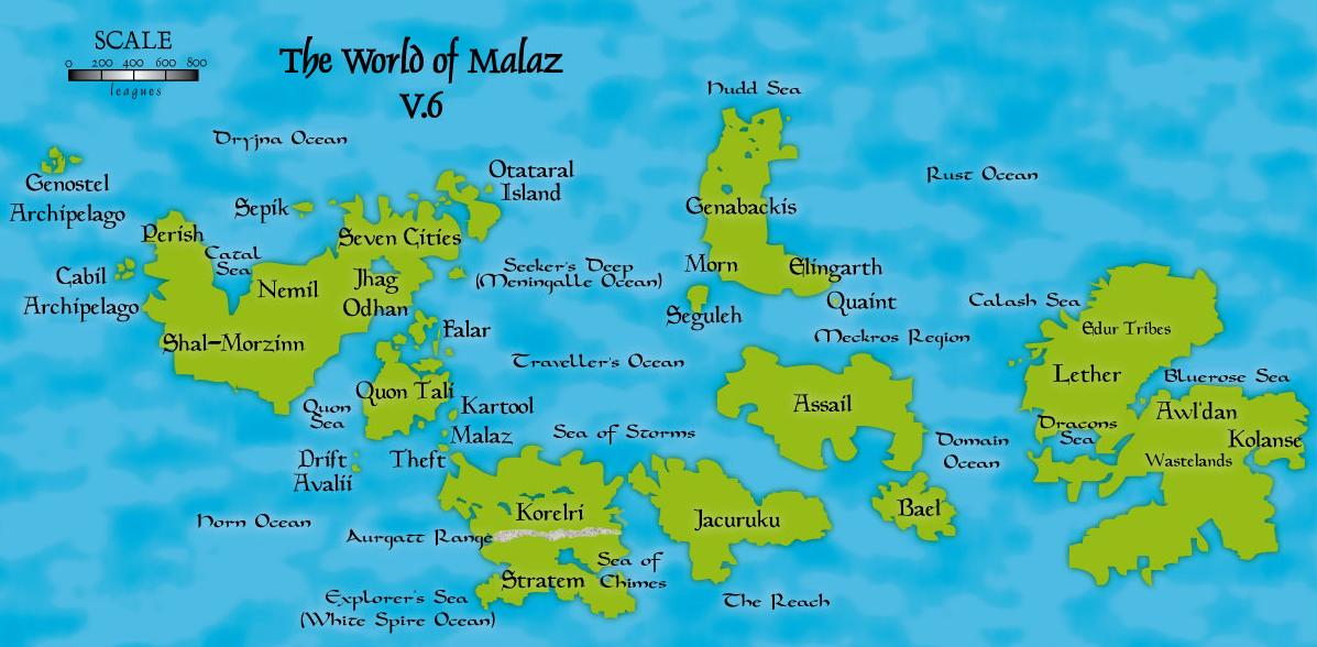Encyclopediamalazica world atlas colour map world atlas colour map gumiabroncs Image collections